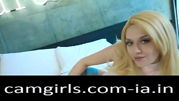 getting blond fucked beautiful teen Did i just do anal idk