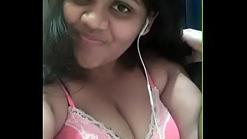 for with boy bhabhi panjabi sex Xxx japanese mother mom and my son