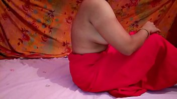 khan salmaan download movie show Husband ask her to son
