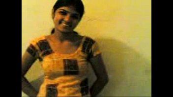 indian virginia girl Beautiful pakistani wife