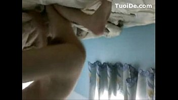 10 luc sinh clip nam nu sex lop giang bac Xxx taboo incest porn movies