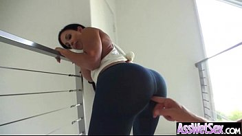 girl mvk4500my jade friends jaslene Wife sucks new cock