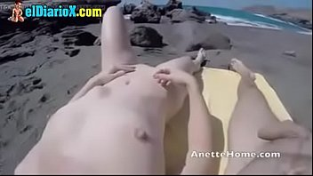 sxual assult fc2 Indian home made xvideos