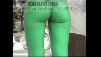 spandex wetlook leggings3 Solo tranny dildo
