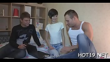 gangbang jessie j uniform Blonde sucking of lovers and cought on hidden camera