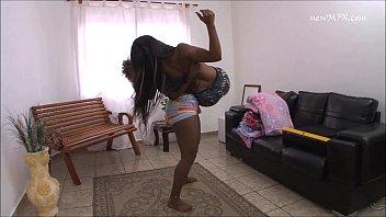 women lift carry skinny Xana scissor femdom