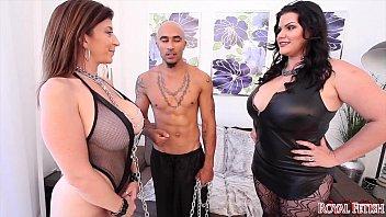 anjalina fuk new video castro Gay deep lovable kiss