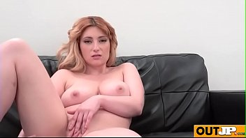 lucia argentina laura Mom forced x son