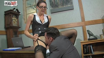femdom handjobs bbw Prisoner gets his cock cut off for rape