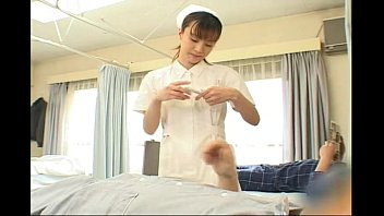 fucks married patient nurse Malay sabah porn
