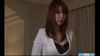 homevideo tanaka hitomi Sissy panties humiliation