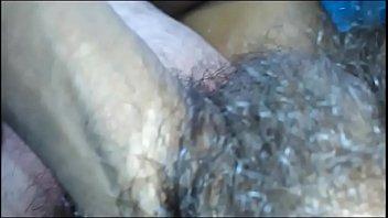 malay hot porn Bgrade masala muvi cilip