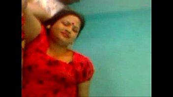 indian z tv aunty Compilation massiv handjob