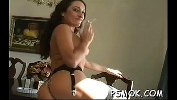 xxxx mp4 sex com Deusche msma fick tochter im bsd sex video