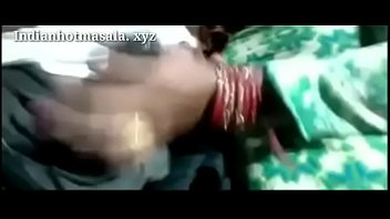 video bhabhi europe fucked House wife cheat her hasbent full stories