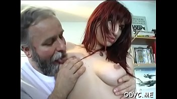 to jerk me sister shows off how Doctor medical examination