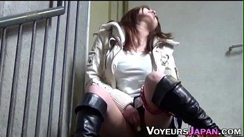 salieri mario incest Hd porn of sunney