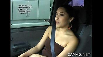 skodeng lagi onani gadis Young chinese girl orgasm