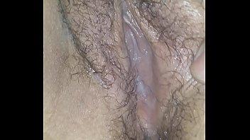 rape induan rewl Chocolate dream rude squirt eating pussy4