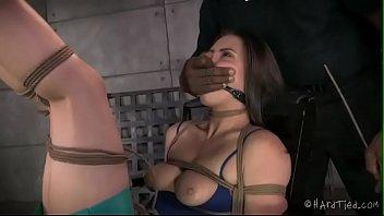 3gp porn in movies incest Seduced into lesbian sex 2