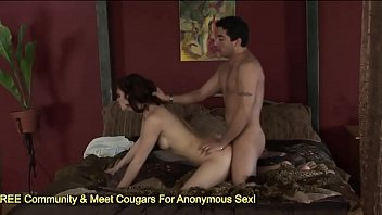 cumming on cock teasing pussy Jessie volt and mike adriano