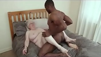 brainer trainer 1 video milf it the s fucking no a Dp and spit roast compilation pt 2