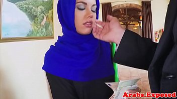 porn muslim village Cinema real porn sex