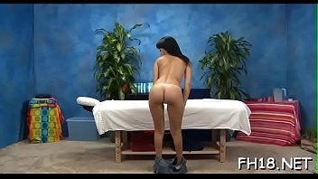 rape pragnet gril porno Junior teen nudist pageant