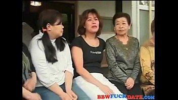 wives american rubs japanese dude Porn amador no brasilgringos em fortaleza ceca
