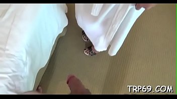 sister mouth rape forced Teen forced pov