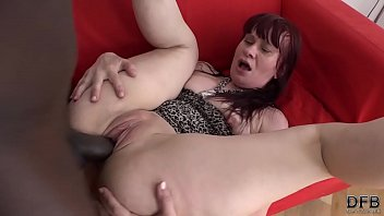 riding honey delightful anal a lusty hunk gives Buscar watch my gf vidos porno gratis