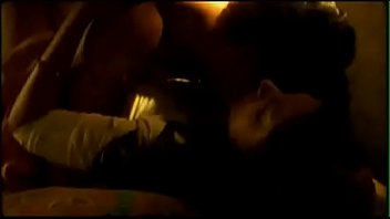 hindi krinna blue movies Japanese love story 158