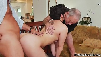 for do british me mom this Free watch sex movie japanese10