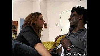 interracial abused wife New dharan sex videocom3gp