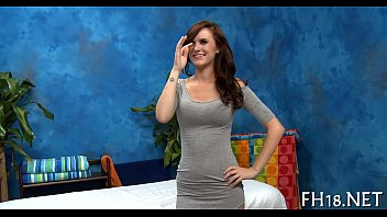 bang couple babysitter teen Tracy lorens compilation
