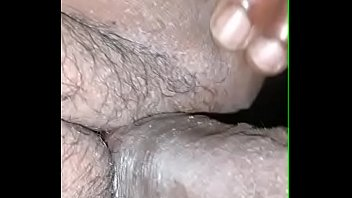 telugu 18 sex Wetty sunny leones pussy5