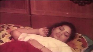 tamil aunty desi moti porn Los angeles escort