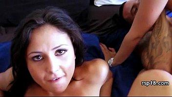 girl tow slut colleg Hot focking lady witg big boobs