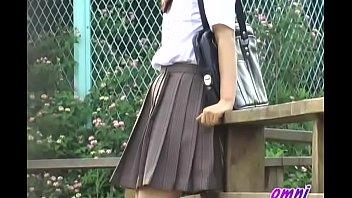 skandal istri video mesum selingkuh Japanese mistress schoollgirl whip