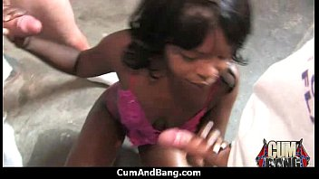 homemade from nc ebony jacksonville Japanese mom teaches sons friend to fuck f80