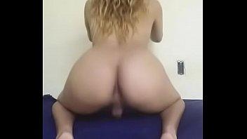 fucked crossdresser travesties turkish Son eating mom pussye cum