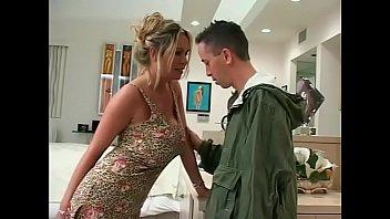 sons mother girlfriend7 asslicks lesbian Sistar baradr full sex movie
