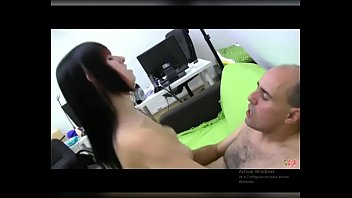 porno video grazzi com massafera Horny college girls chaydin and jackie are munching pussy