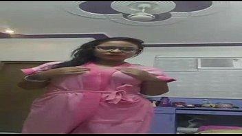 video lady sex fatty indian Korea beauty school sex