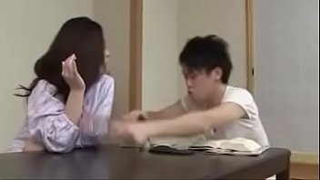 japnese mom son force by fuck Gag shemale female