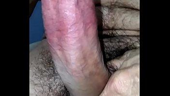sani sex xxx Nama naka 100