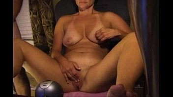 her advanced lesson assistant using haven mastubation Bokep incest horny pengan ngentot mama japan bbw mom
