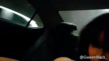 handjob in phone car cell taken with pics Old and young lesbians piss