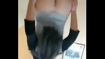 en adolescentes secundaria la playa nudista de Redwap xxx hot young girl riding a dildo on com www 1 freec