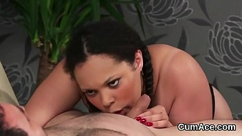 prone six malsawmtluangi Husband tells wife suck another mans dick